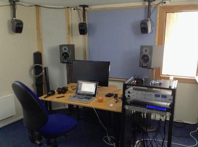 BEK-studio1